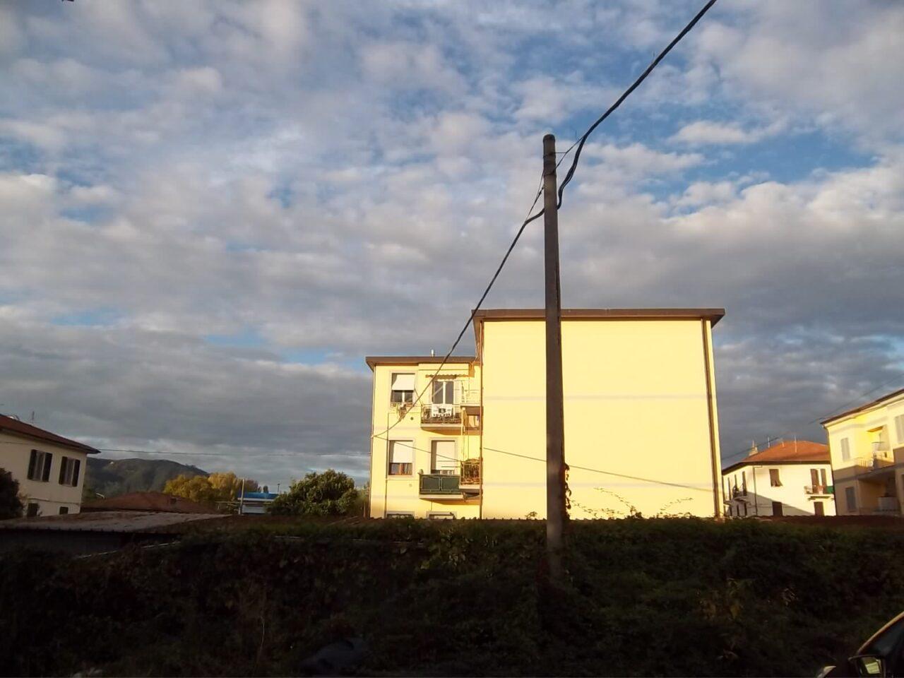 La Spezia –  Appartamento di mq. 72