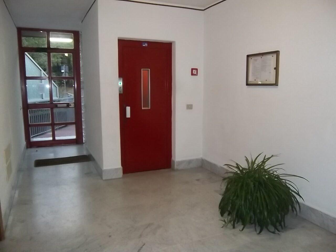 Ponzano Magra – Appartamento vicinanze parco