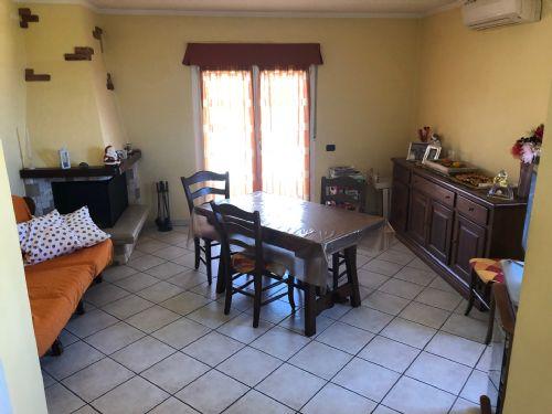 VRI 2219 BA - appartamento Colombiera (12)