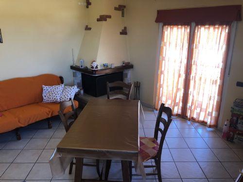 VRI 2219 BA - appartamento Colombiera (15)