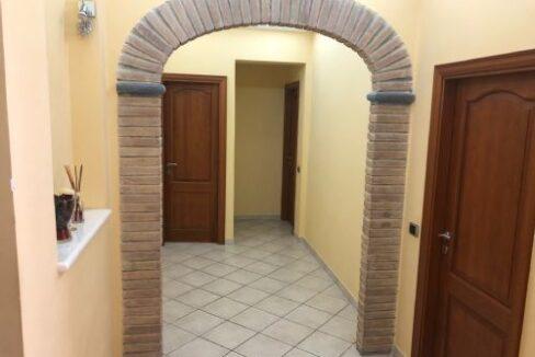 VRI 2219 BA - appartamento Colombiera (3)