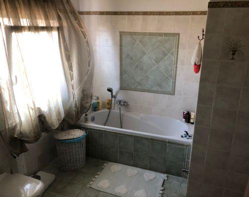 VRI 2219 BA - appartamento Colombiera (6)