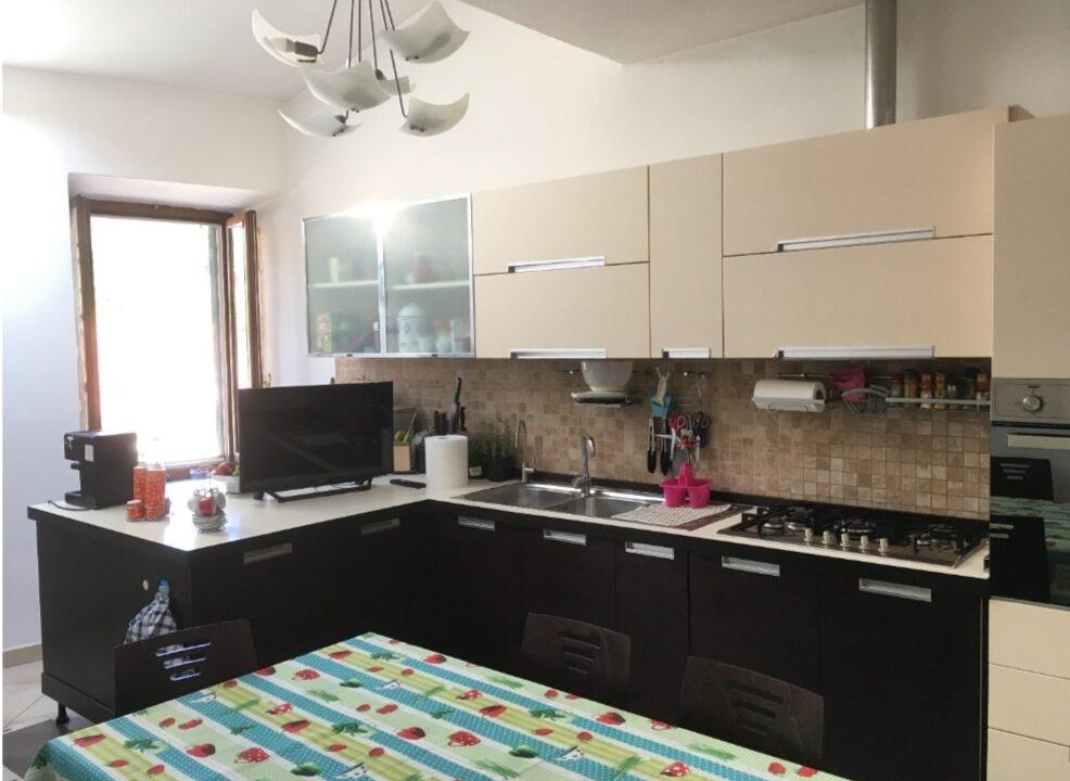 VRI 2220 BA - Appartamento Carrara (10)