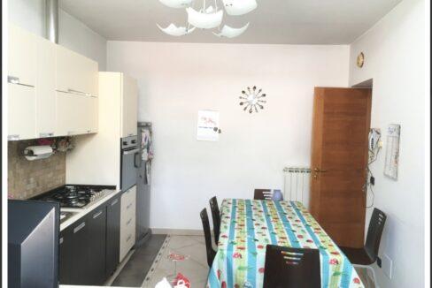 VRI 2220 BA - Appartamento Carrara (11)