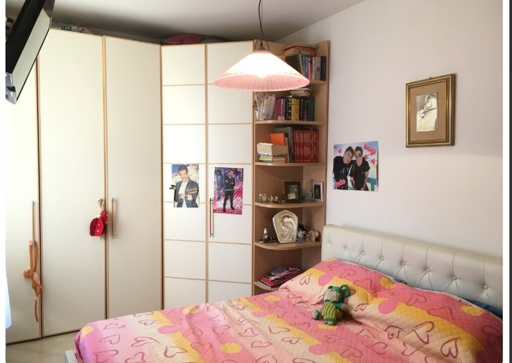 VRI 2220 BA - Appartamento Carrara (13)