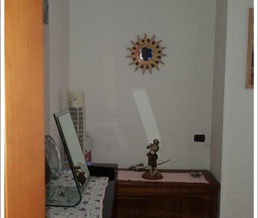 VRI 2220 BA - Appartamento Carrara (14)
