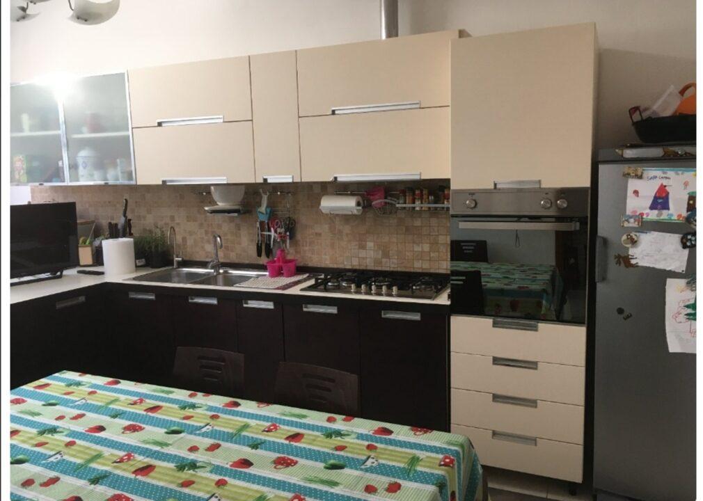 VRI 2220 BA - Appartamento Carrara (2)