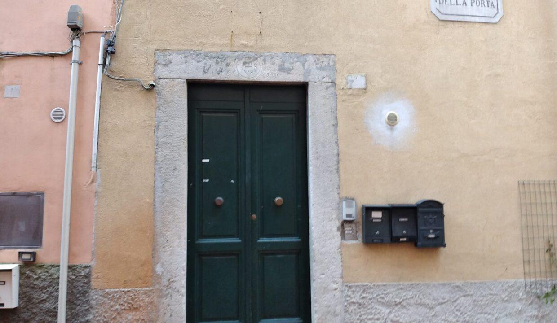 VRI 2220 BA - Appartamento Carrara (3)