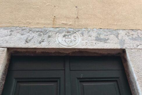 VRI 2220 BA - Appartamento Carrara (5)