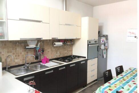 VRI 2220 BA - Appartamento Carrara (6)