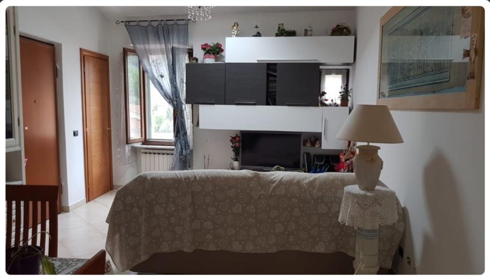 VRI 2220 BA - Appartamento Carrara (7)