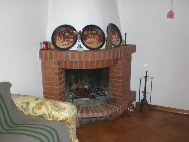 VRI 1228 - Grondola (10)