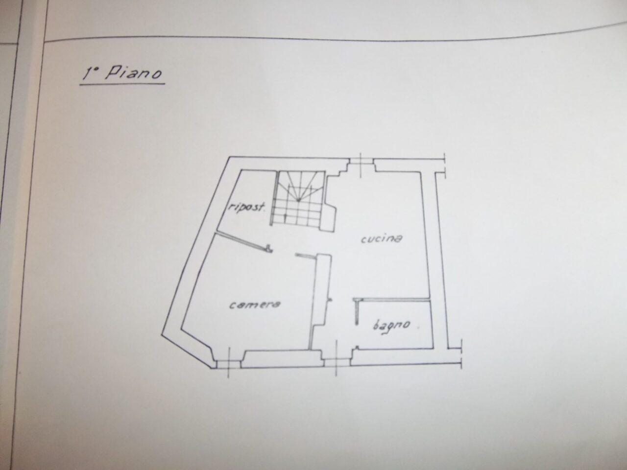 planimetria VRI 2273 BA 7