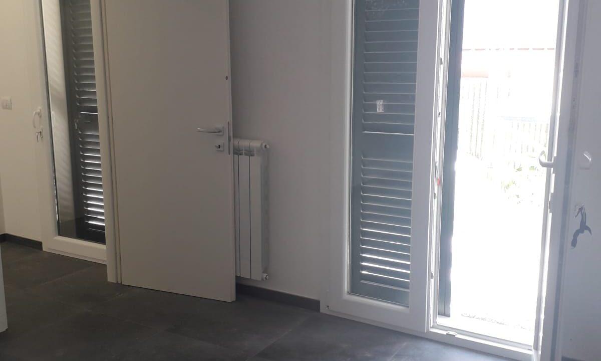 VRI 2281 BA - Ponzano (10)