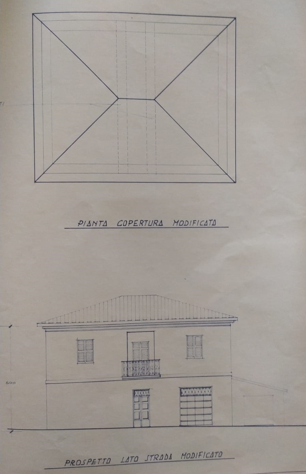 planimetria VRI 2180 BA 3